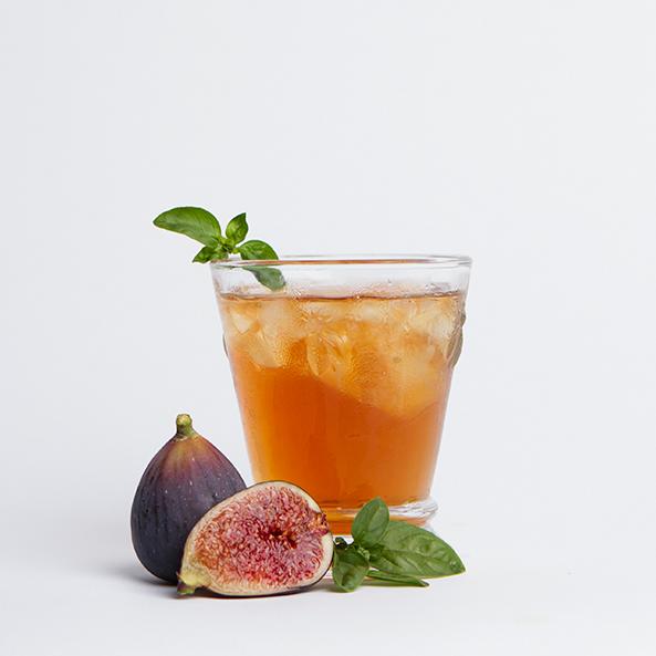 plv-fig_tea