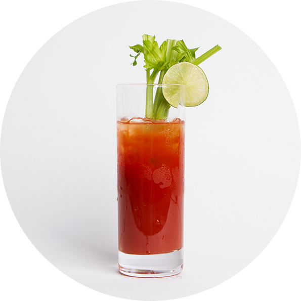 plv-spicy-bloody-mary