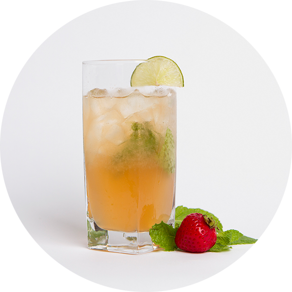 plv-strawberry-mojito