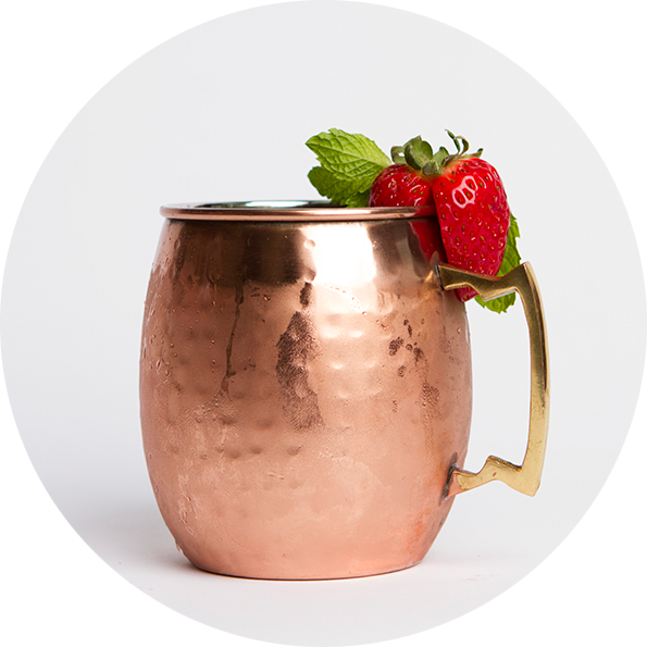 plv-strawberry-mule