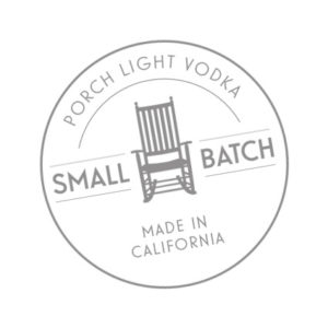 small-batch-logo